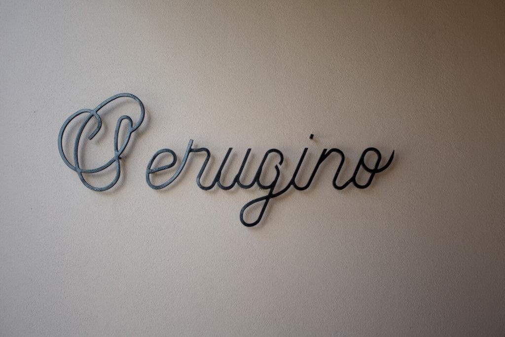 Perugino (48 of 59)